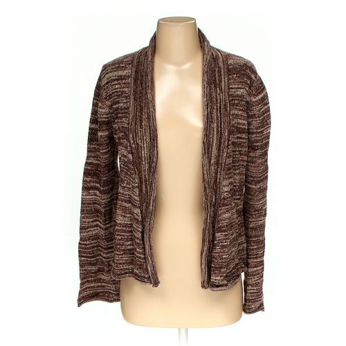 Sundance Cardigan in size S at up to 95% Off - Swap.com