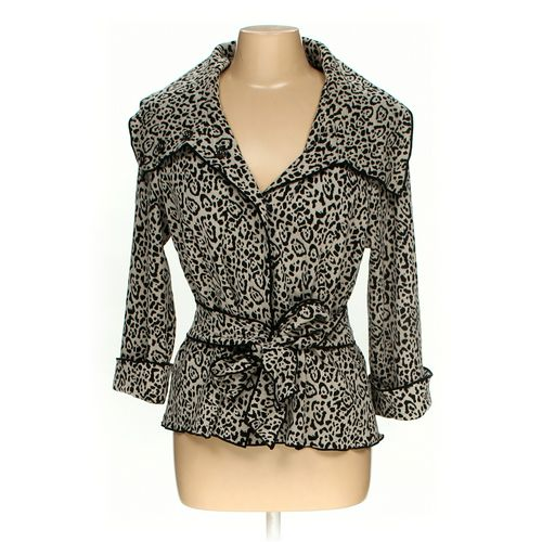Susan Bristol Cardigan in size M at up to 95% Off - Swap.com