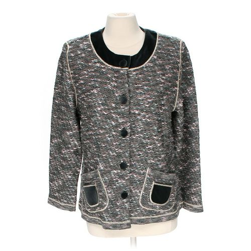 Altra Cardigan Sweater in size XL at up to 95% Off - Swap.com