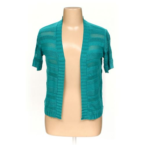 Sweaterworks Cardigan in size XL at up to 95% Off - Swap.com