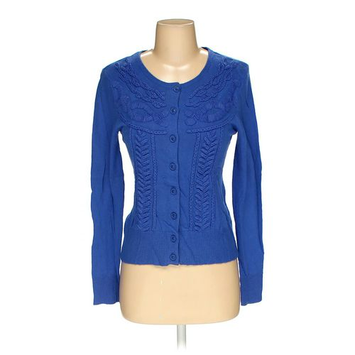 Tabitha Cardigan in size S at up to 95% Off - Swap.com