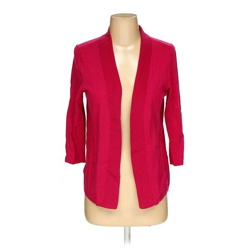 Talbots Cardigan in size PP at up to 95% Off - Swap.com