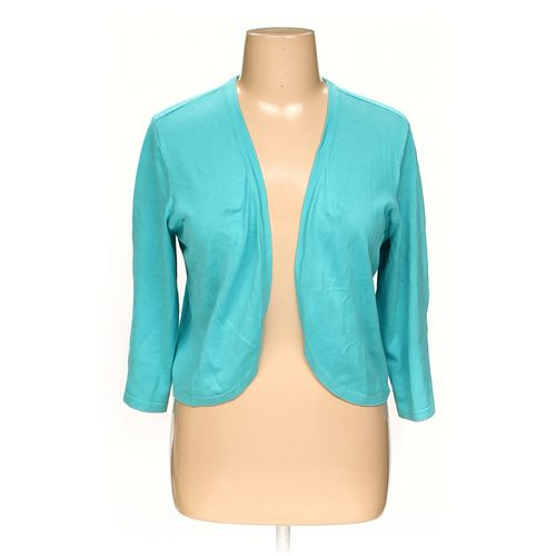 Talbots Cardigan in size 14 at up to 95% Off - Swap.com