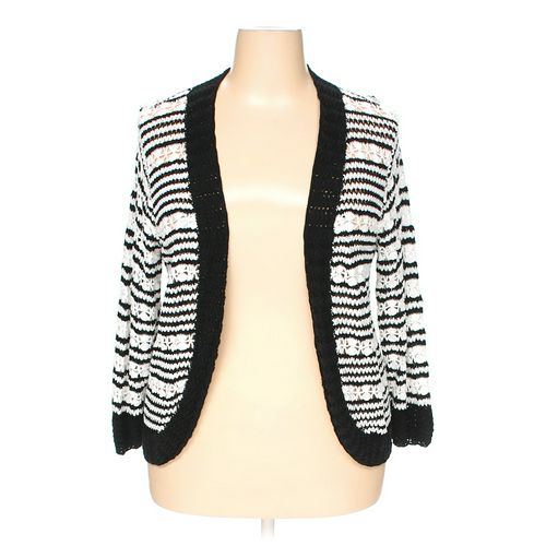 Talbots Cardigan in size 3X at up to 95% Off - Swap.com