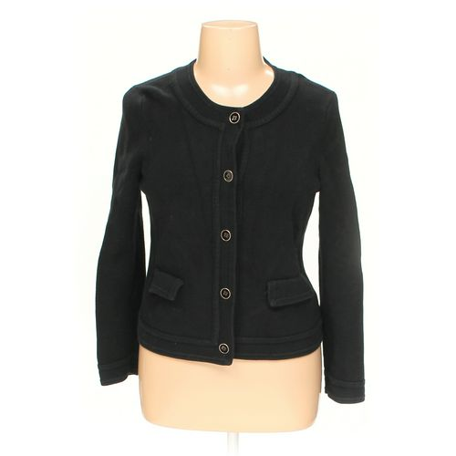 Talbots Cardigan in size XL at up to 95% Off - Swap.com