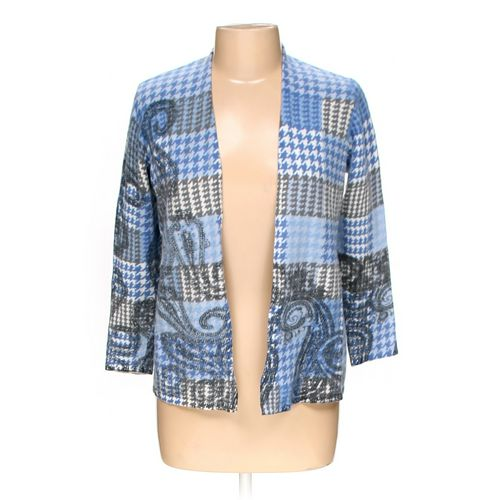 Talbots Cardigan in size L at up to 95% Off - Swap.com