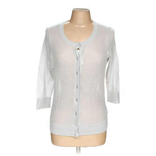 Talbots Cardigan in size M at up to 95% Off - Swap.com