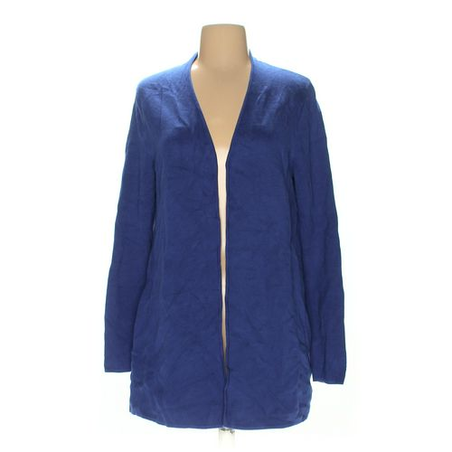 Talbots Cardigan in size S at up to 95% Off - Swap.com