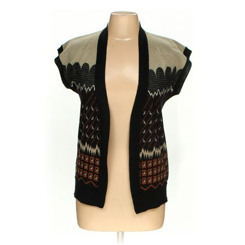 Tami Sportswear Inc Cardigan in size M at up to 95% Off - Swap.com