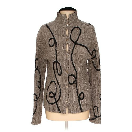 Tania Nardi Cardigan in size L at up to 95% Off - Swap.com