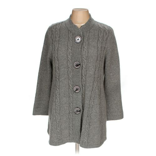 Terryl for Thalian Cardigan in size M at up to 95% Off - Swap.com