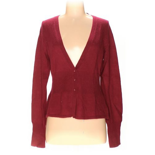 The Limited Cardigan in size M at up to 95% Off - Swap.com
