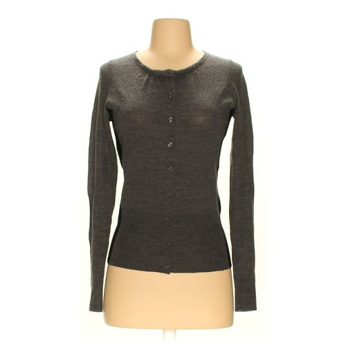 The Limited Cardigan in size S at up to 95% Off - Swap.com
