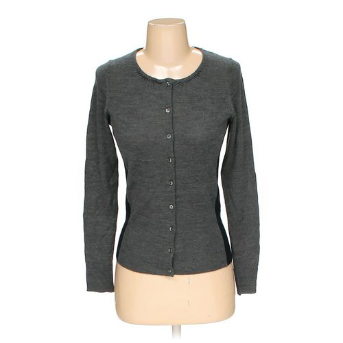 The Limited Cardigan in size XS at up to 95% Off - Swap.com