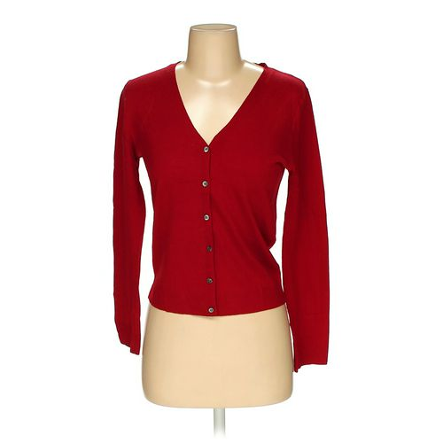 Theory Cardigan in size 2 at up to 95% Off - Swap.com