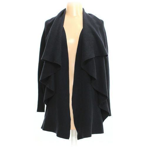 Theory Cardigan in size S at up to 95% Off - Swap.com