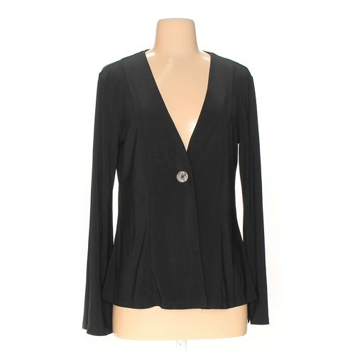 Très You Cardigan in size S at up to 95% Off - Swap.com