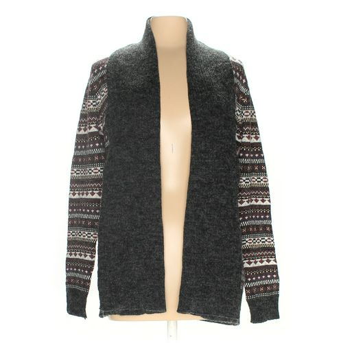 Tulle Cardigan in size M at up to 95% Off - Swap.com