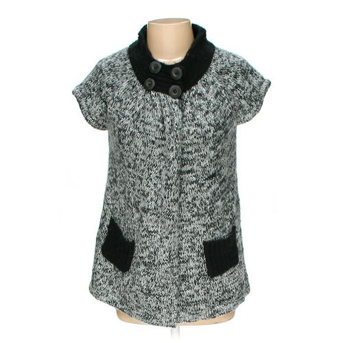 Twenty One Cardigan in size L at up to 95% Off - Swap.com