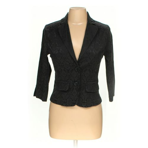 Twenty One Cardigan in size M at up to 95% Off - Swap.com