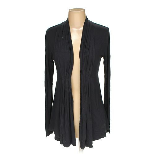 Twenty One Cardigan in size S at up to 95% Off - Swap.com