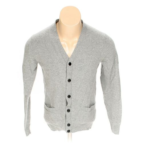 UNIQLO Cardigan in size M at up to 95% Off - Swap.com
