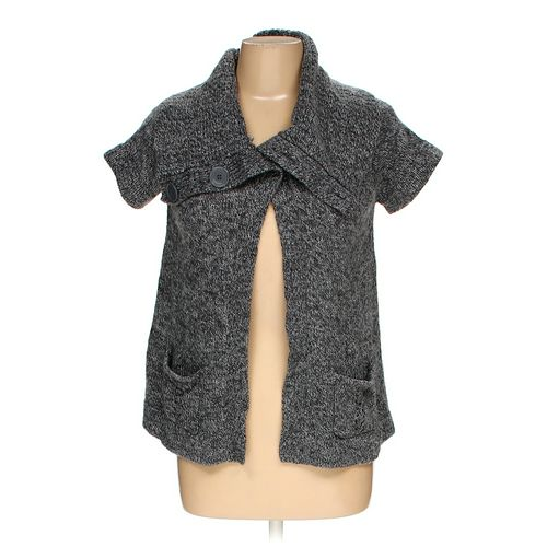 United States Sweaters Cardigan in size M at up to 95% Off - Swap.com