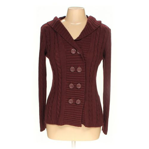 Ushree Cardigan in size M at up to 95% Off - Swap.com