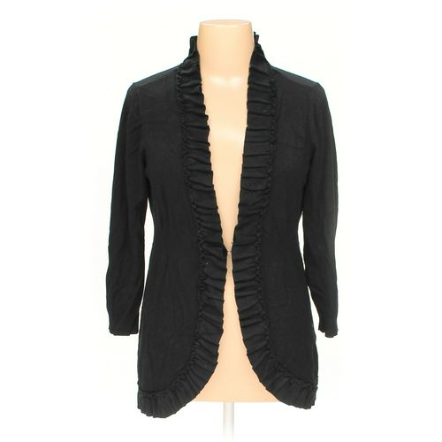 Valerie Stevens Cardigan in size XL at up to 95% Off - Swap.com