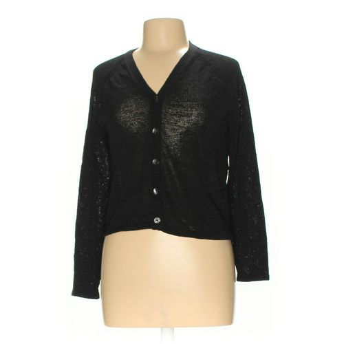 Valerie Stevens Cardigan in size S at up to 95% Off - Swap.com