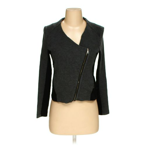 Velvet Thorn Cardigan in size S at up to 95% Off - Swap.com