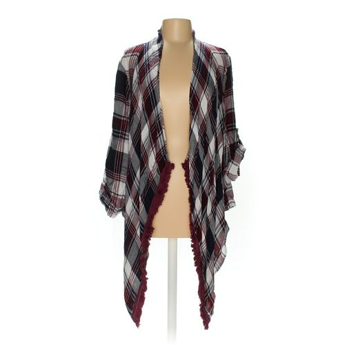 Venus Cardigan in size L at up to 95% Off - Swap.com