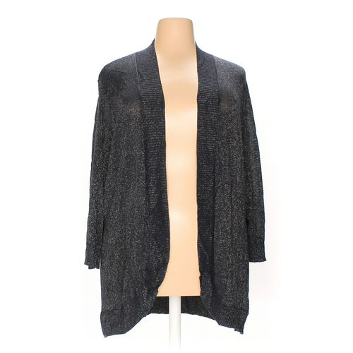 Verve Ami Cardigan in size 3X at up to 95% Off - Swap.com