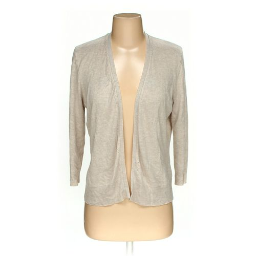 Verve Cardigan in size S at up to 95% Off - Swap.com