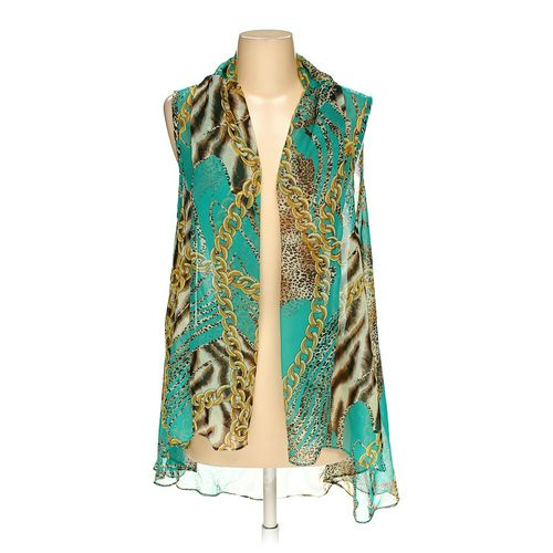Lady Noiz Cardigan in size S at up to 95% Off - Swap.com