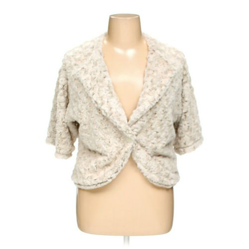 Vine Street Cardigan in size XL at up to 95% Off - Swap.com