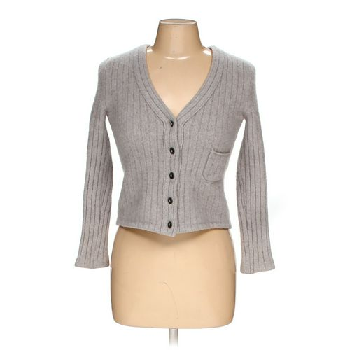 vkoo Cardigan in size M at up to 95% Off - Swap.com