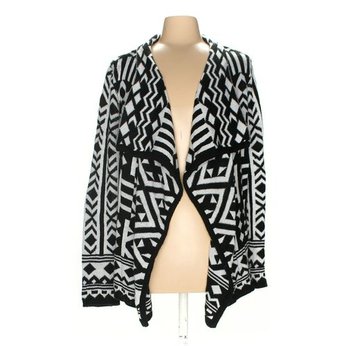 Western Connection Cardigan in size L at up to 95% Off - Swap.com