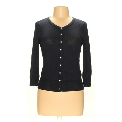 White House Black Market Cardigan in size M at up to 95% Off - Swap.com