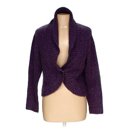 White Stag Cardigan in size 8 at up to 95% Off - Swap.com