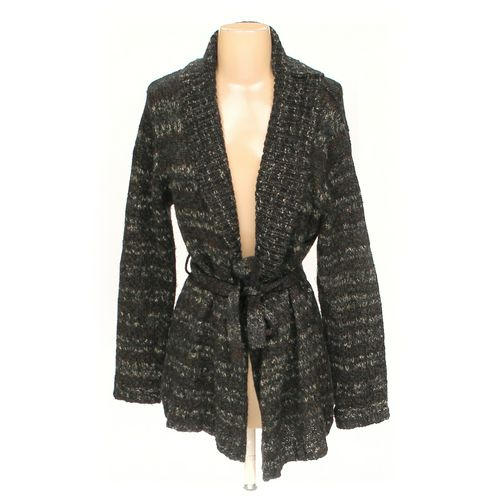 White Stag Cardigan in size S at up to 95% Off - Swap.com