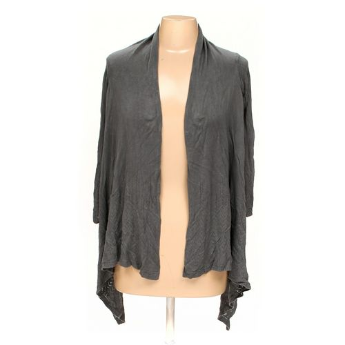 Willi Smith Cardigan in size M at up to 95% Off - Swap.com