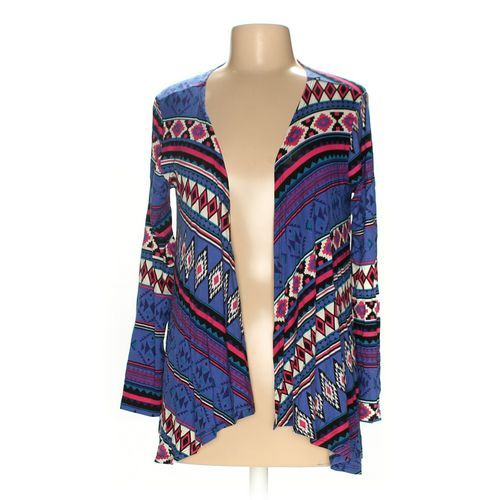 Willow Kate Cardigan in size M at up to 95% Off - Swap.com
