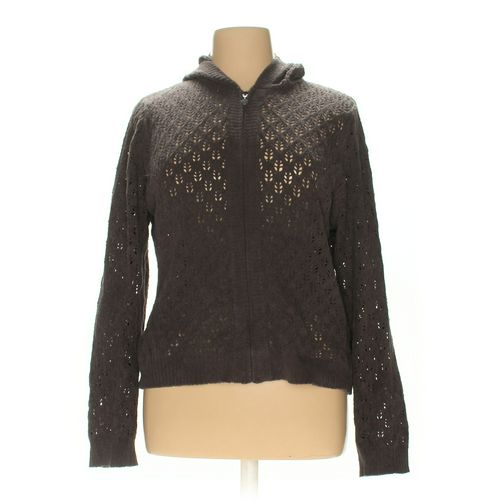 Wooby Cardigan in size XL at up to 95% Off - Swap.com