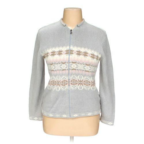 Woolrich Cardigan in size XL at up to 95% Off - Swap.com