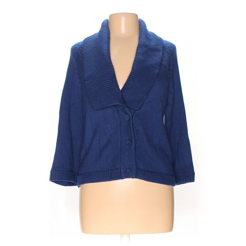 Worth New York Cardigan in size 8 at up to 95% Off - Swap.com
