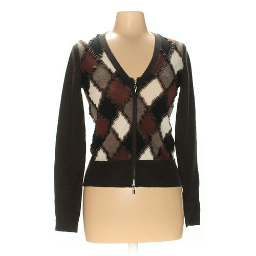 Worth New York Cardigan in size S at up to 95% Off - Swap.com