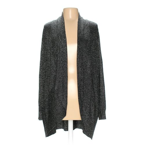 Worthington Cardigan in size 1X at up to 95% Off - Swap.com