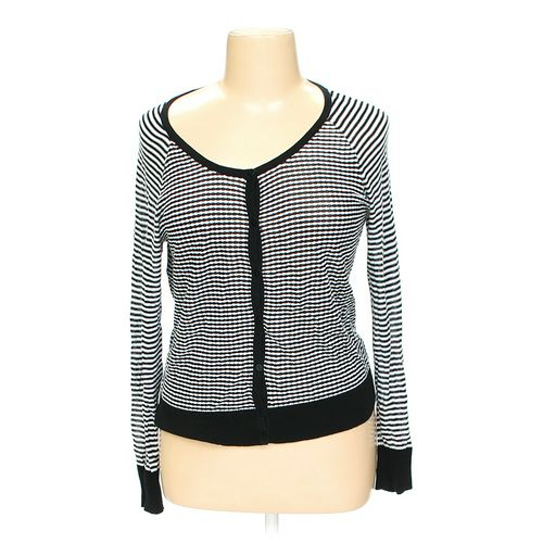Worthington Cardigan in size XL at up to 95% Off - Swap.com