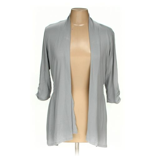 Worthington Cardigan in size M at up to 95% Off - Swap.com